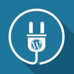 20-ть плагинов для моего блога (WordPress)