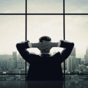 Помощь предпринимателю от Джона Рокфеллера