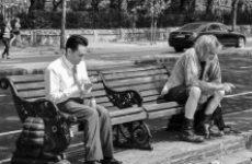 Привычки богатых и бедных