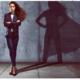 10 шагов к уверенности в себе, о которых вам еще никто не рассказывал