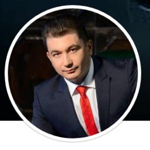 """Как """"Ген Директор"""" Русило организовывает себе """"жизнь своей мечты"""""""