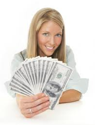 Успех + Деньги